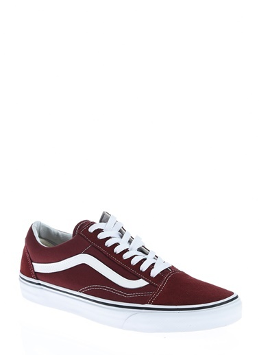 UA Old Skool-Vans